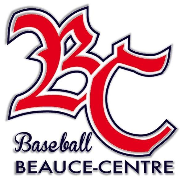 Baseball Beauce-Centre