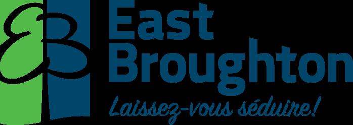 East Broughton